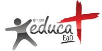 Grupo EducaMais