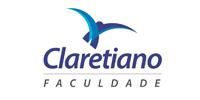 Claretiano