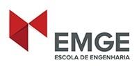EMGE - ESCOLA DE ENGENHARIA