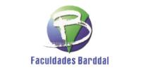 BARDDAL - FACULDADE DE FLORIANÓPOLIS
