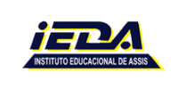 INSTITUTO EDUCACIONAL DE ASSIS - IEDA