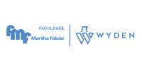 FACULDADE MARTHA FALCÃO WYDEN