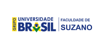 Faculdade de Suzano