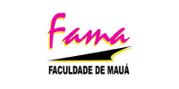 FACULDADE MAUÁ - FAMA