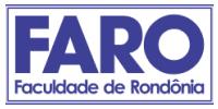 Faro - Faculdade de Rondônia