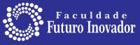 FACULDADE FUTURO INOVADOR