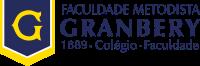 GRANBERY - METODISTA DE JUÍZ DE FORA