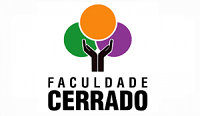 FACULDADE CERRADO
