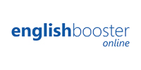 ENGLISH BOOSTER ONLINE