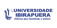 UNIVERSIDADE IBIRAPUERA