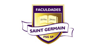 FACULDADE SAINT GERMAIN