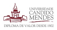 UCAM - UNIVERSIDADE CANDIDO MENDES