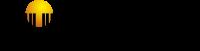 UNIMEP - METODISTA DE PIRACICABA