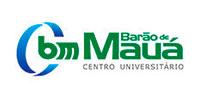 CENTRO UNIVERSITÁRIO BARÃO DE MAUÁ