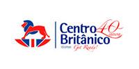 Centro Britânico