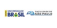 FACULDADE DE SÃO PAULO