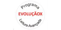 EVOLUÇÃO X