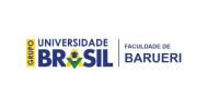 FACULDADE DE BARUERI