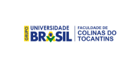 FACULDADE DE COLINAS DO TOCANTINS