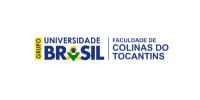 FACULDADE DE COLINAS DO TOCANTINS