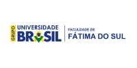 FACULDADE DE ADMINISTRAÇÃO DE FÁTIMA DO SUL