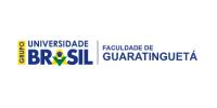 FACULDADE DE EDUCAÇÃO DE GUARATINGUETÁ