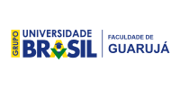 FACULDADE DO GUARUJÁ