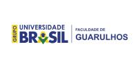 FACULDADE DE GUARULHOS