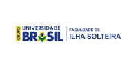 FAISA - ILHA SOLTEIRA