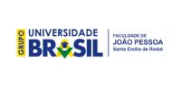 FACULDADE DE JOÃO PESSOA