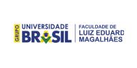 FACULDADE LUÍS EDUARDO MAGALHÃES
