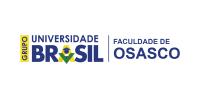 FACULDADE DE OSASCO