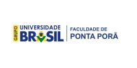 FACULDADE DE PONTA PORÃ