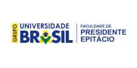 FACULDADE DE PRESIDENTE EPITÁCIO