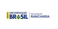 FACULDADE DE RANCHARIA