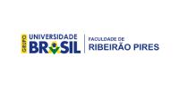 FACULDADE DE RIBEIRÃO PIRES