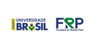 FACULDADE DE RIBEIRÃO PRETO