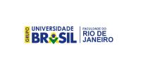 FACULDADE DO RIO DE JANEIRO