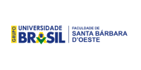 FACULDADE DE SANTA BÁRBARA D OESTE