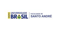 FACULDADE DE SANTO ANDRÉ