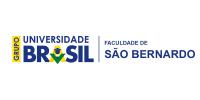 FACULDADE DE SÃO BERNARDO DO CAMPO