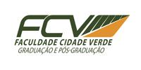 FCV - FACULDADE CIDADE VERDE