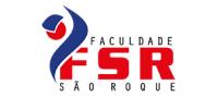 FACULDADE DE SÃO ROQUE