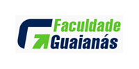 FACULDADE GUAIANÁS