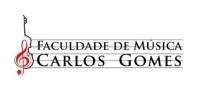 FACULDADE DE MÚSICA CARLOS GOMES