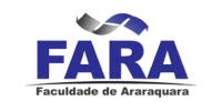 FACULDADE DE ARARAQUARA