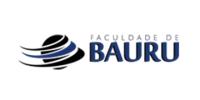 FACULDADE DE BAURU