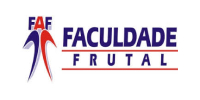 FACULDADE DE FRUTAL