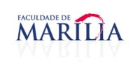 FACULDADE DE MARÍLIA