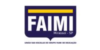 FACULDADE DE MIRASSOL
